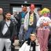 Carnaval à Tarbes le 29/02/2020