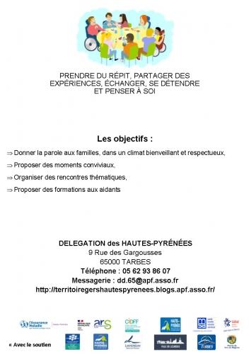 plaquette P2 familles Handi'Cap 65 au 26 03 21.jpg