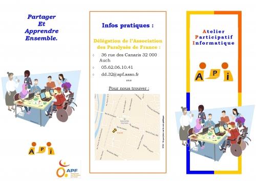 APF API Plaquette d'information_1.jpg