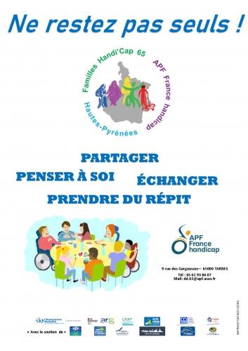 AFFICHE GROUPE FAMILLE VERSION CHOISIE BLEU  au 26 03 2021.jpg