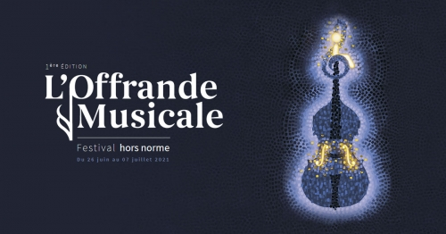 offrandemusicale-Opengraph.jpg