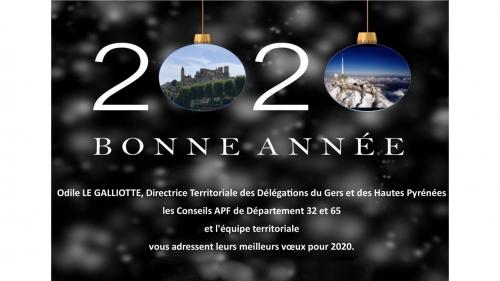 carte vouex 2020.jpg