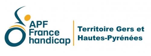 logo du territoire.jpg