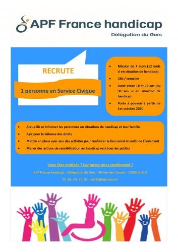 AFFICHE SERVICE CIVIQUE.jpg