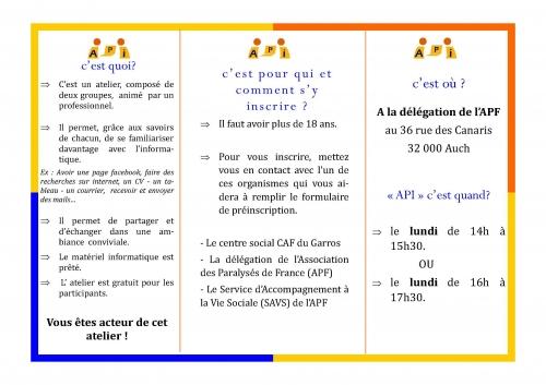 APF API Plaquette d'information_2.jpg