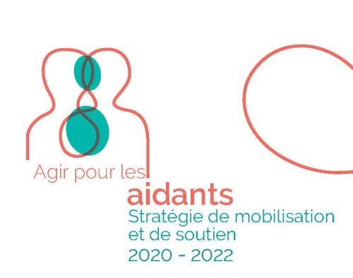 dossier_de_presse_relatif_a_la_strategie_de_mobilisation_et_de_soutien_en_faveur_des_aidants_-_23.10_1.jpg