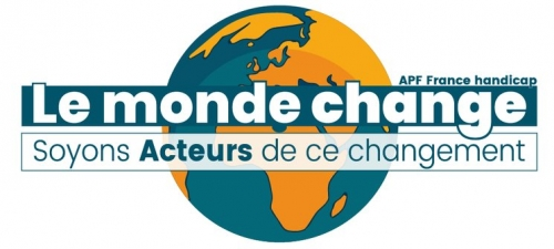 Le-monde-change_-soyons-acteurs-de-ce-changement-_1_.jpg
